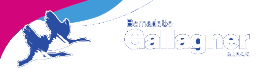 Gallagher Property Logo